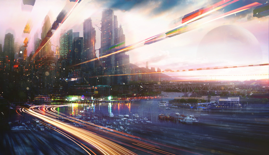 future_city_01_by_everlite-d6p50on