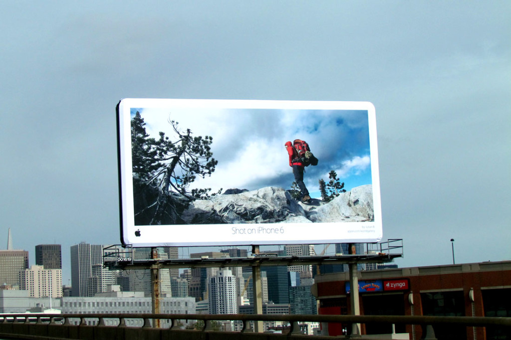san-francisco-apple-iphone-6-billboard